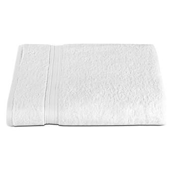 Ręcznik Svad Dondi Relax White