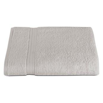 Ręcznik Svad Dondi Relax Grey