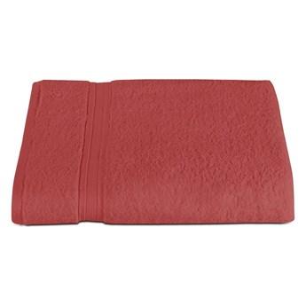 Ręcznik Svad Dondi Relax Pomegranate