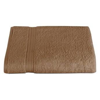Ręcznik Svad Dondi Relax Biscuit