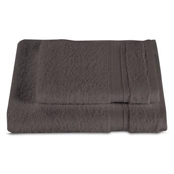 Komplet ręczników Svad Dondi Relax Anthracite