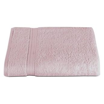 Ręcznik Svad Dondi Relax Lilac