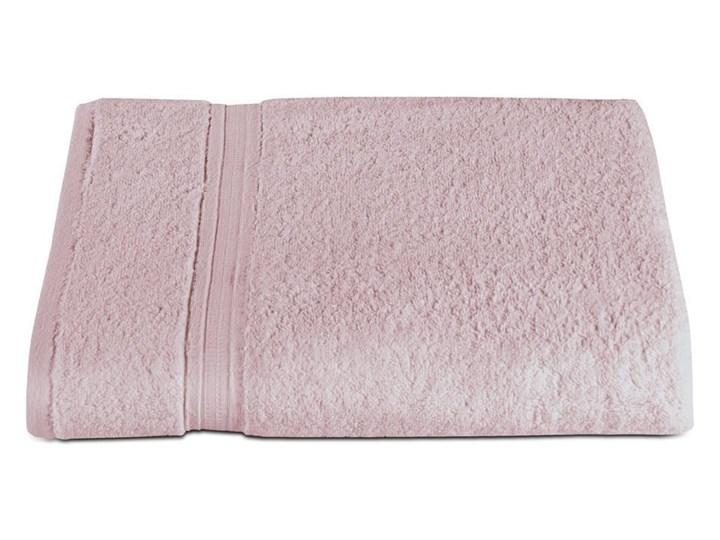 Ręcznik Svad Dondi Relax Lilac Kategoria Ręczniki