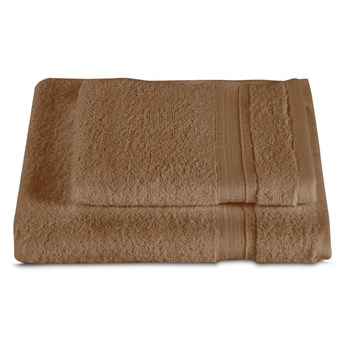 Komplet ręczników Svad Dondi Relax Biscuit