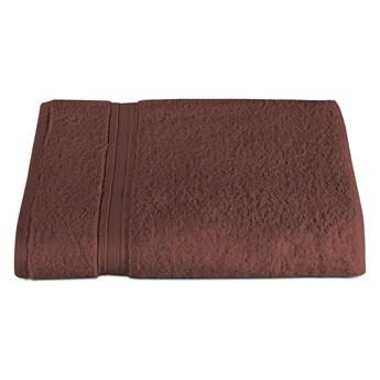 Ręcznik Svad Dondi Relax Coffee