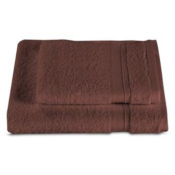 Komplet ręczników Svad Dondi Relax Coffee