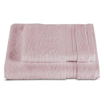 Komplet ręczników Svad Dondi Relax Lilac