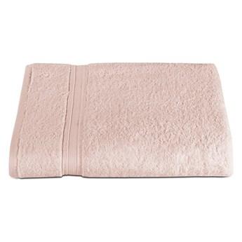 Ręcznik Svad Dondi Relax Powder Pink