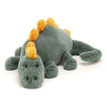 Dinozaur Douglas 25 cm, JellyCat