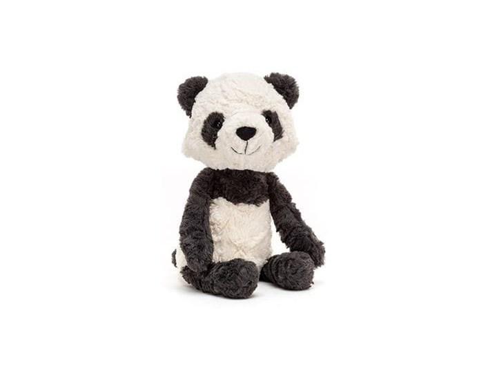Tuffet panda 31 cm, JellyCat Kategoria Maskotki i pluszaki