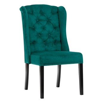 Krzesło JACK morskie DOMARTSTYL