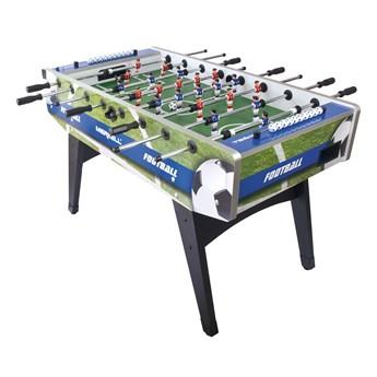 Duży Stół Piłkarski - Merkell System
