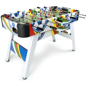 Stół do gry - Piłkarzyki Fun Football