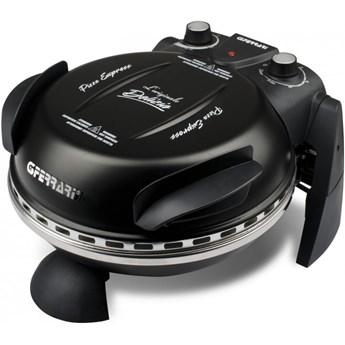 Elektryczny G3Ferrari G1000610 Delizia Black evo
