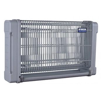 N'oveen IKN20 Grey