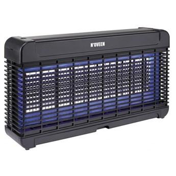 N'oveen IKN911 LED