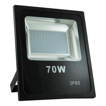 LED reflektor LED/70W/230V