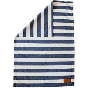 ERNST - Lniany ręcznik kuchenny