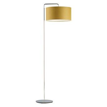 LAMPA STOJĄCA PODŁOGOWA SOVA WALEC CLASSIC