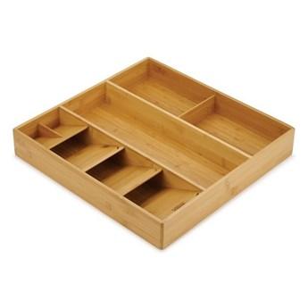 Organizer bambusowy do szuflad DrawerStore kod: 85170