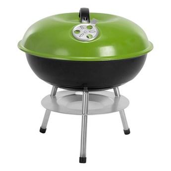 grill węglowy FZG 1102 G