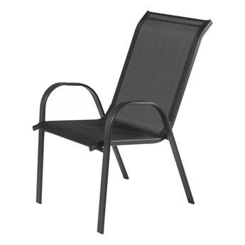 krzesło ogrodowe 5010