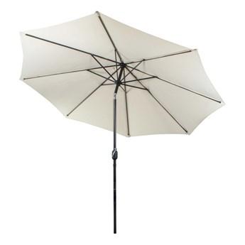 parasol ogrodowy FDZN 5006