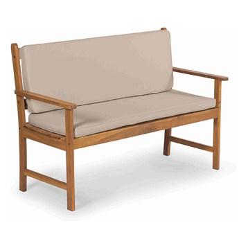 poduszka na ławkę FDZN 9021