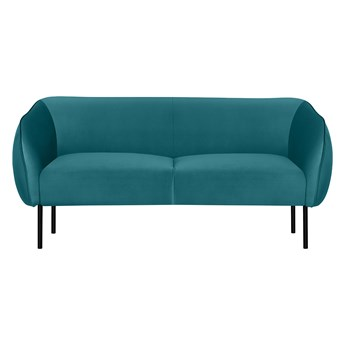 sofa Tulum
