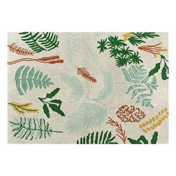 Dywan do prania w pralce 170x240 cm Botanic Plants L Lorena Canals