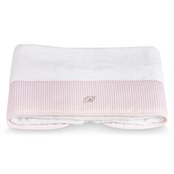 Ręcznik Blumarine Marina Powder Pink
