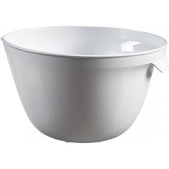 Miska CURVER 221924 3.5 l Biały