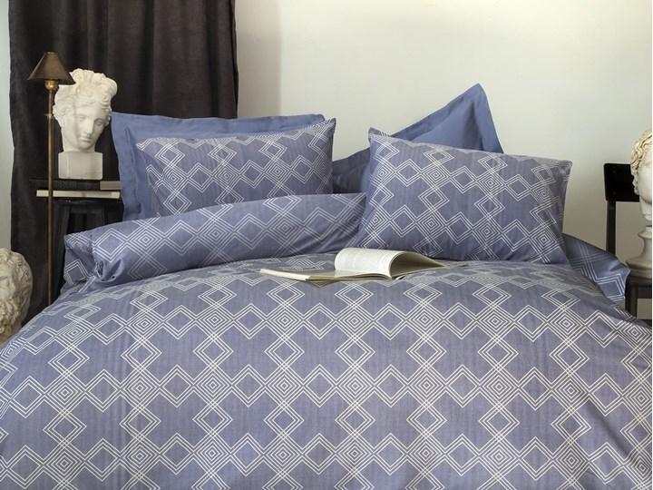 Darymex Pościel satyna bawełniana 160x200 Exclusive Dixon Bawełna Komplet pościeli 160x200 cm Pomieszczenie Pościel do sypialni