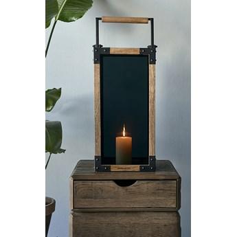 Lampion Loft L