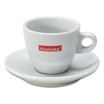 Filiżanka CAPPUCCINO TRISMOKA 140ml