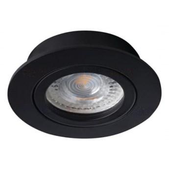 DALLA CT-DTO50-B Sufitowa oprawa punktowa KANLUX 5905339224323
