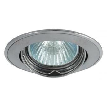 BASK CTC-5515-MPC/N Sufitowa oprawa punktowa KANLUX 5905339028044