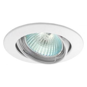 VIDI CTC-5515-W Sufitowa oprawa punktowa KANLUX 5905339027801