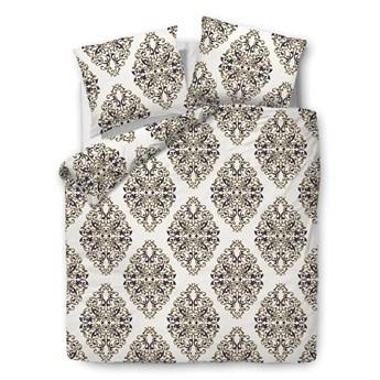 Darymex Pościel bawełniana 140x200 Cottonlove 71446/1