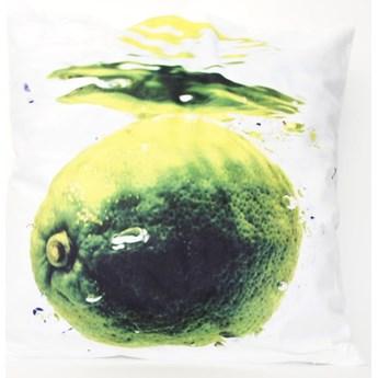Poszewka dekoracyjna Lime 42x42