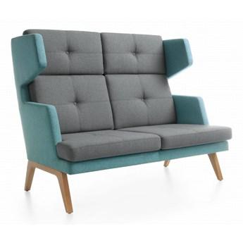 Sofa October 22W