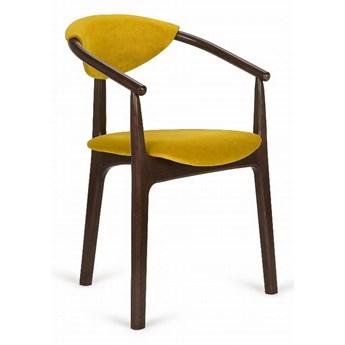 Krzesło Evo B-2944
