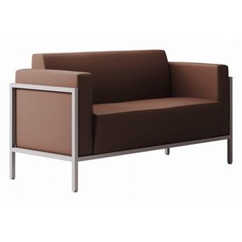 Sofa Domus