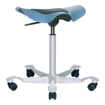 Krzesło typu siodło HÅG Capisco Puls 8001