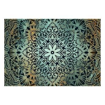 Tapeta wielkoformatowa Artgeist The Flowers of Calm, 200x140 cm
