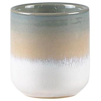 Świeca zapachowa Villa Collection 8x7 cm o zapachu wanilii