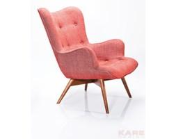 Kare design :: Fotel Angels Wings Rhythm Carmine