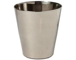 BBW Silver 15x16cm oslonka