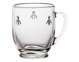 REG Abeille 360ml szklanka herbata