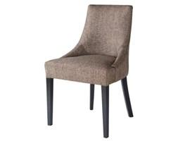 BBM Sophie krzeslo